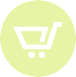 Conception de site e-commerce